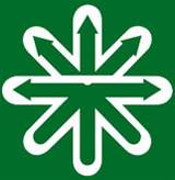 Asociación Mexicana para la Educación Internacional