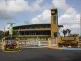 Inter American University of Puerto Rico